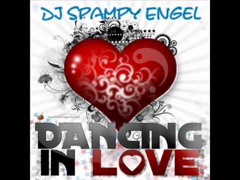 DJ Spampy Engel - Dancing In Love (DJ Niky Remix)