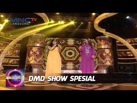 Dahlia KDI feat Ayudia KDI