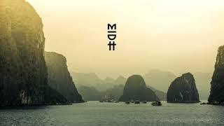 Hyenah - You Made Me Who I Am (Enoo Napa Remix)