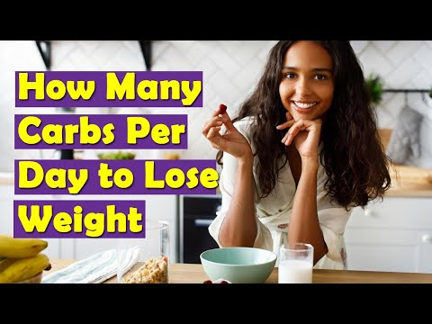 how-many-carbs-should-you-eat-per-day-to-lose-weight
