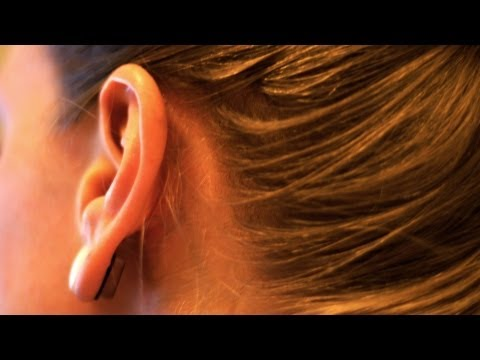 what-causes-ringing-in-the-ears?-|-ear-problems