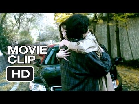 The Taste Of Money Movie CLIP #1 (2012) - Sang-soo Im Movie HD