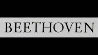 Beethoven / Wilhelm Kempff, 1964: Andante Favori F-Dur - Andante Grazioso con Moto