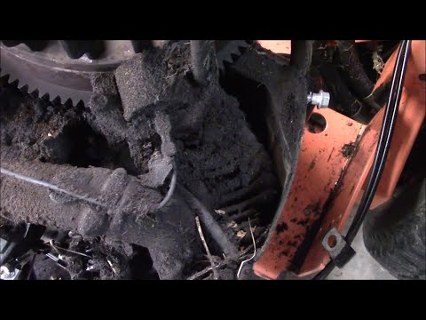 HOW TO SET THE VALVES ON A 27HP FX 850V KAWASAKI MOTOR | Doovi