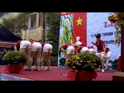 THPT Nam KHoái Châu lên trường chuẩn Erobic-11a2.mp4