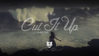 Pyramid Scheme feat. Trinidad James - Cut It Up