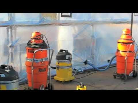 asbesto-amianto-gestão-e-plano-de-remoção-auditoria-análise-de-amianto-consultoria-de-amianto
