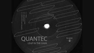 Quantec  - Leap in the Dark (RESHAPE)