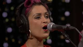 Las Cafeteras - This Land Is Your Land
