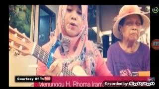 Marya Ismawati TKI cilacap Di acara SILET RCTI september 2015 Di komentari Artis Indonesia