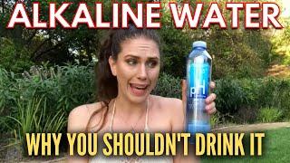is kangen water legit reddit