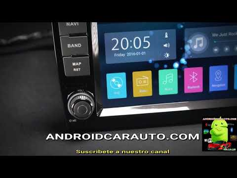 fiat-android-7-1-navegador-gps-multimedia-xtpa77byf