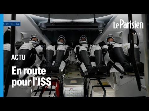 Pingouin, Pierre-feuille-ciseaux, décollage...