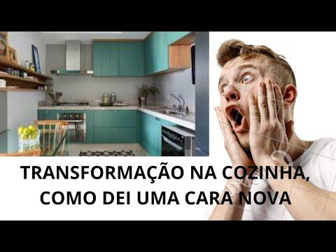 #474355 Como reforma armários de Cozinha  480x360 px Armario De Cozinha Em 2019 #3020 imagens