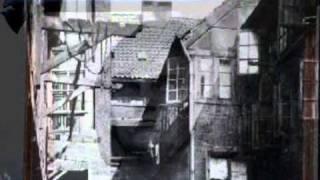 Brahms String Quintett G-Dur mit Daniel Thieme & Hamburger KammerEnsemble