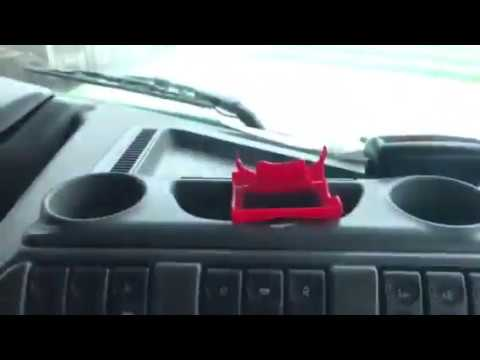 Двигатель 1JZ-GE с АКПП на волгу - YouTube