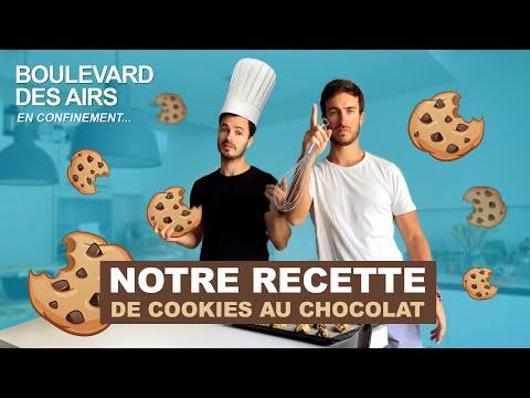 recette-de-cookies-en-confinement-:-simples-&-delicieux