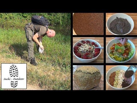 Outdoor Küche Rezepte : Outdoor küche rezept für avocado u kalte küche zum leicht
