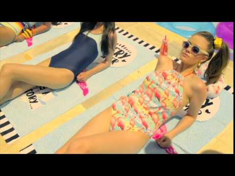 Don't kill my summer vibe - ...