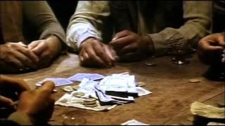 James Brown  The BOSS  / деньги карты  два ствола /