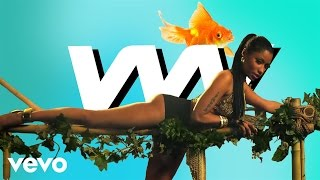 VVV - Top #VevoCertified Videos 2014 ft. Nicki Minaj, Ariana Grande, Iggy Azalea, Taylo...