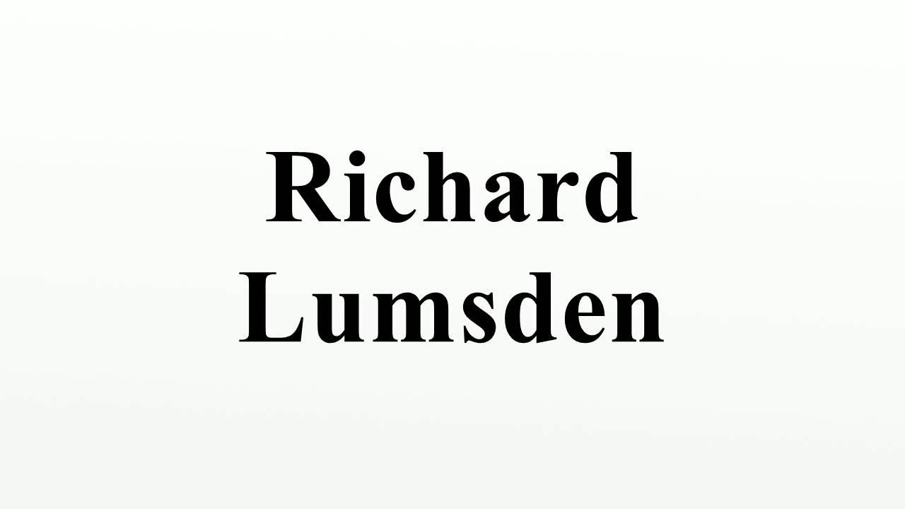 Richard Lumsden (born 1965) nude (99 photo), Is a cute Ass, Instagram, bra 2016