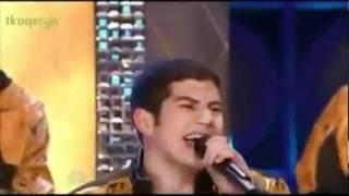 Funny Sing-Off Season 3 - Rah Gah Gah Gah