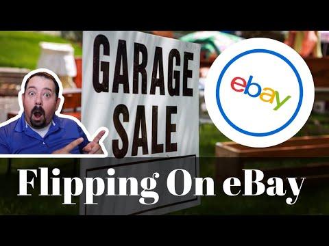 garage-sale-flipping-on-ebay