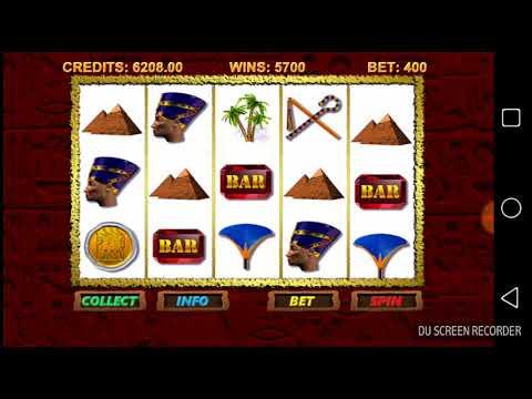 Gambling statistics singapore