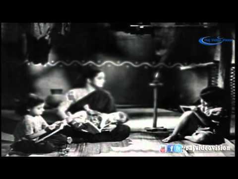 Maanilathil Vidhiyai Vendra HD Song