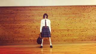 FNS歌謡祭で平井堅のノンフィクションを 欅坂46の平手友梨奈が踊ったの...