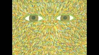 Flying Lotus - Kill Your Co-Workers (33.3rpm) Slowed Down