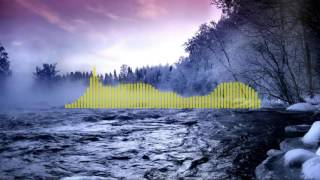 Vigiland - Pong Dance Bass Boosted