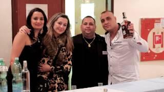 Rómska zábava - Žiar nad Hronom MSKC 19.11. 2016