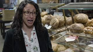 Bakery l Whole Foods Market