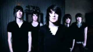 Asking Alexandria A Prophecy
