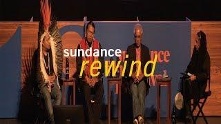 Sundance Rewind: The New Climate with Bartholomew Powaukee