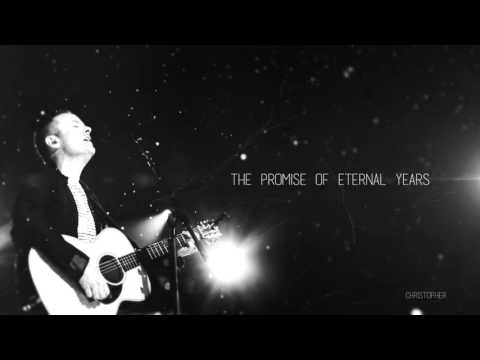 Chris Tomlin   He Shall Reign Forevermore Lyric Video