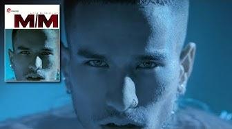 M/M - Gay movie trailer | Dekkoo.com | The premiere gay streaming service