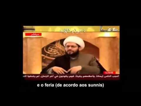Omar Ibn al Khattab  Dettol