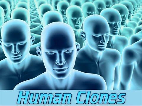 Cults and Clones