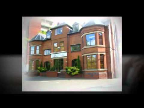 Manchester Accountants & Manchester Auditors