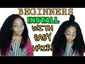 HOW TO CREATE BABY HAIRS ON LACE FRONT • NADULA HAIR Whatsapp Status Video Download Free