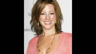 Sarah McLachlan  The First Noel/Mary Mary