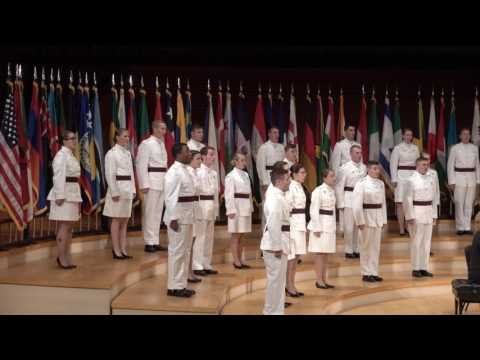 160917 - CGSC Officers Gala_C0051