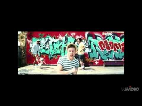 Olly Murs- Heart skips a beat (lyrics)