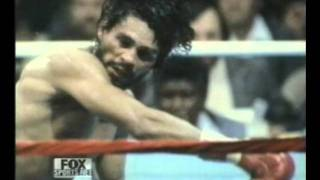 Roberto Duran - Beyond the Glory  (Documentary)