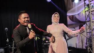 Download Lagu SWEET LOVE | FTV Soundtrack | BENK feat ISTRI | LIVE