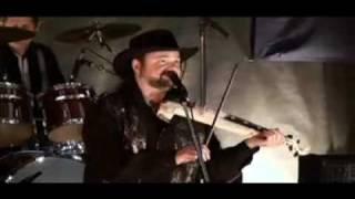 Waylon Thibodeaux Live! - Chere Bebé