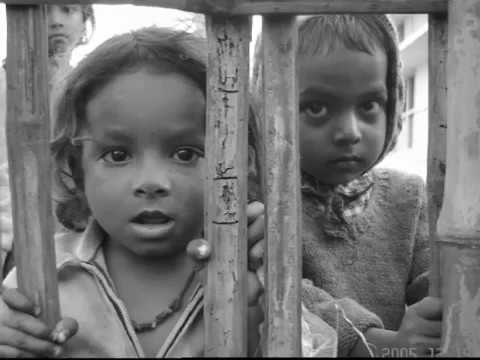 Prayas Child Welfare NGO India - [Donate to Charity]